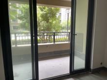 (开发区)吾悦金郡2室2厅1卫88万91m²出售