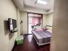 (开发区)天波城3室2厅2卫159万144m²出售