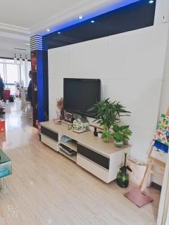 (开发区)金鼎城市花园1室2厅1卫93.8万120m²出售