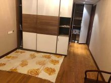 天波城3室2厅2卫192.8万138m²豪华装修出售