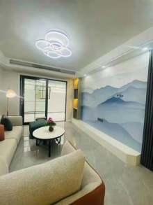 (开发区)幸福小区3室2厅1卫93.8万95m²出售