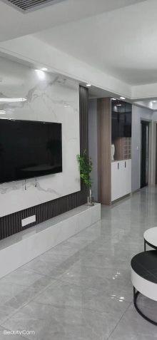(东门)上善雅苑3室2厅1卫116.8万100m²豪华装修出售