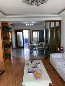 (东门)丹凤公寓3室2厅1卫79.8万108m²精装修出售