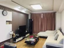 (市区)文化雅居复式楼3室2厅1卫79.8万150m²精装修出售