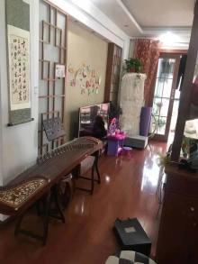 (西门)江南人家4楼87平2室2厅1卫78.8万一口价 ,付费