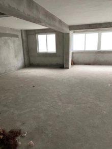 (华南)景阳花园 3室2厅1卫95.8万127m²毛坯房独库12平另有汽车库另卖出售