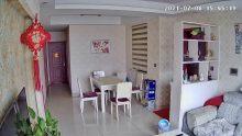 急售,锦绣熙城7楼115m²3室2厅1卫101.8万²精装修,满5唯壹,看中可谈,拎包入住