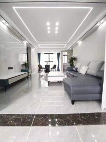 (市区)爱家尚城3室2厅2卫166.8万127m²豪华装修出售