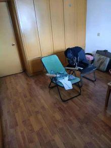 (华南)龙凤新村3室2厅1卫79.8万98m²精装修出售