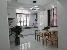 (开发区)东方苑1楼82㎡2室2厅1卫78.8万出售