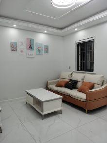 (开发区)东方苑2室2厅1卫76.8万83m²出售
