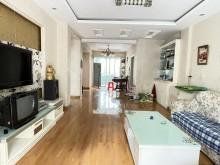 (开发区)天波城3室2厅1卫109.8万108m²出售