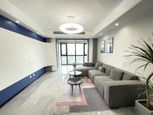 (东门)万善上院3室2厅1卫158.8万120m²出售