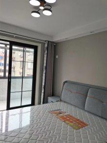 品质小区!(华南)华南新村2室1厅1卫81m²全明户型 朝向采光好