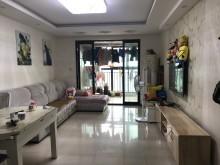 新上!急售好房,(开发区)嘉源首府2室2厅1卫94.37m²豪华装修