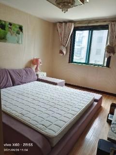 (华南)景阳花园 2室2厅1卫84.8万104m²出售
