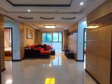 (开发区)天福花园3室2厅2卫121万141m²出售