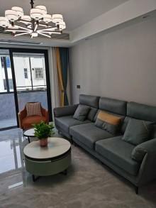 (开发区)曲园小区2室2厅1卫63.8万83m²出售