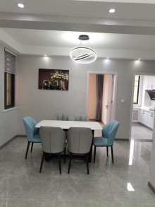 (开发区)农行宿舍楼3室2厅1卫76.8万105.3m²出售