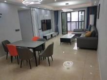 (开发区)吾悦金郡4室2厅2卫176.8万146m²出售
