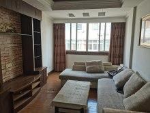 (市区)家家乐小区3室2厅2卫73.8万148m²出售