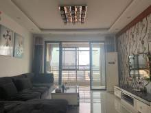 (西门)江南人家3室2厅2卫128.8万135m²出售