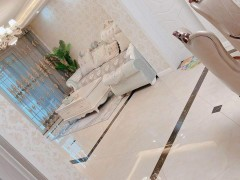 (开发区)汇金天地2室2厅1卫3000元/月115m²出租