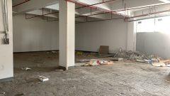 (东门)丹金人家附近三楼办公房20000元/月2000m²出租