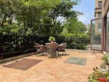 (开发区)美亚华悦一楼带院子112.8万96m²出售