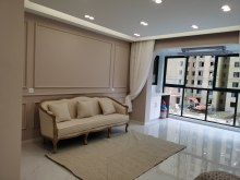 (开发区)粤港·臻园2室2厅1卫89.8万93m²出售