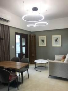 (华南)碧桂园公寓2室2厅1卫68.8万66.7m²出售