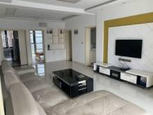 (开发区)东方盛世3室2厅2卫123万119.8m²出售
