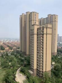 (开发区)大亚一期·天玺花园3室2厅2卫154.8万130m²出售