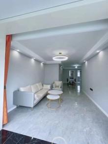 (开发区)天福花园3室2厅1卫99.8万107m²出售