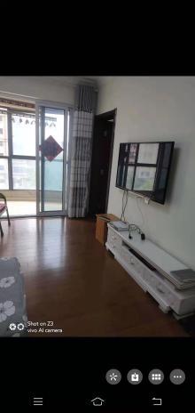 (华南)碧桂园3室2厅1卫2300元/月95m²精装修出租