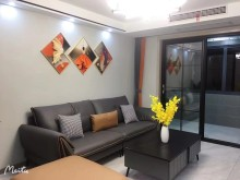 一手(开发区)开发区商业街5楼82平米全新装修72.8万