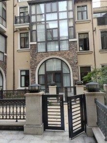 (开发区)天悦名城5室3厅3卫388万430m²出售