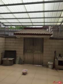 水关路兴隆苑小区旁独栋私房3室2厅2卫2000元/月220m²出租