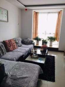 (西门)乾泽园 3室2厅2卫88.8万149m²出售