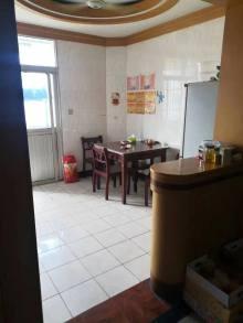 (华南)龙凤新村2室2厅1卫63.8万79m²简单装修出售