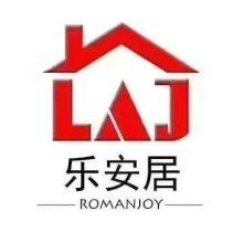 (西门)鑫福苑3室2厅1卫89.8万120m²出售