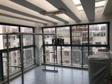 (华南)锦尚名都4室2厅2卫110.8万160m²出售