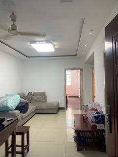 (市区)康居园2室2厅1卫59.8万86m²精装修出售