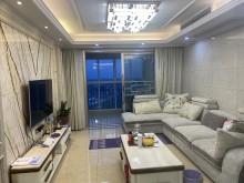 (开发区)嘉源首府3室2厅2卫159.9万148m²出售