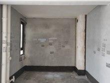 (开发区)御珑湾3室2厅2卫68.8万120m²出售