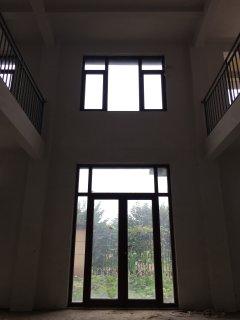 独栋别墅 丹凤国际10室6厅8卫1298.8万实用1500m²出售