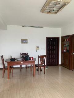 (西门)缇香花园2室2厅1卫78.8万90m²精装修出售