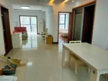 (西门)香草苑2室2厅1卫92.8万101m²出售