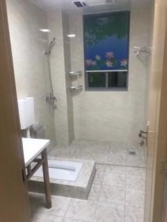 (开发区)金桥世纪城3室2厅2卫106.8万136m²简单装修出售