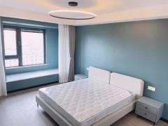 (东门)万善上院3室2厅1卫157.8万120m²豪华装修出售